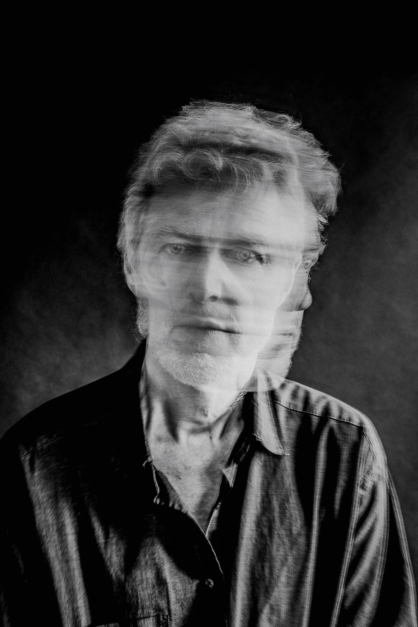 henrik littauer