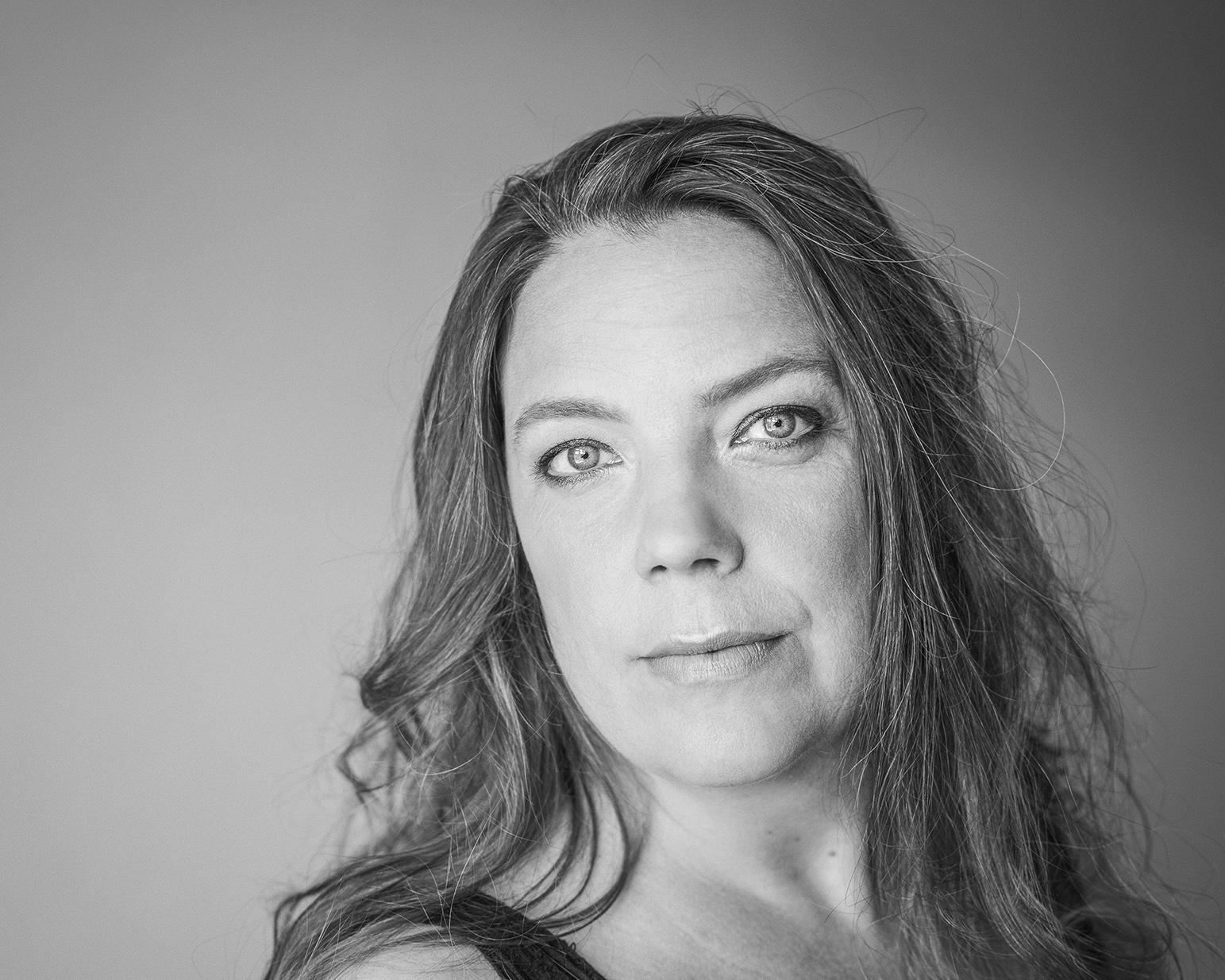 Ann-Marie Berglund Nude Photos 95