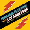 Ibrahim Electric - Meets Ray Anderson