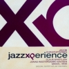 Jacob Christoffersen - JAZZ-XPERIENCE