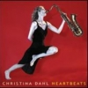Christina Dahl - HEARTBEATS