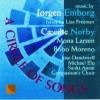 Jørgen Emborg - A CIRCLE OF SONGS