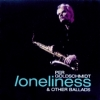 Per Goldschmidt - LONELINESS & OTHER BALLADS