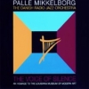 Palle Mikkelborg & DRJO - LOUISIANA SUITE THE VOICE OF SILENCE