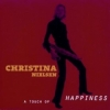Christina Nielsen - A TOUCH OF HAPPINESS