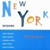 Poul Reimann - NEW YORK SESSIONS