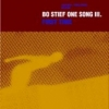 Bo Stief One Song III - FIRST TIME