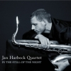 Jan Harbeck - In The Still Of The Night