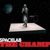 Spacelab - The Champ