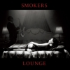 Smokers Lounge - Smokers Lounge
