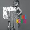 Line Kruse - Dancing On Air