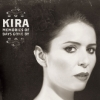 Kira Skov - MEMORIES OF DAYS GONE BY (Now available on LP)