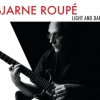 Bjarne Roupé - Light and Dark