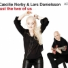 Cæcilie Norby - Just The Two Of Us