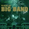 Tivolis Big Band - Live