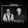Dicte + Hempler - Uppers