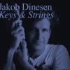 Jakob Dinesen - Keys & Strings