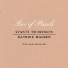 Svante Thuresson & Katrine Madsen - Box of Pearls