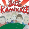 JazzKamikaze - Mission One