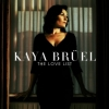 Kaya Brüel - Love List