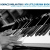 Horace Parlan - My Little Brown Book