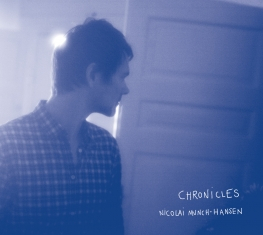 Nicolai Munch-Hansen - Chronicles - Front Cover