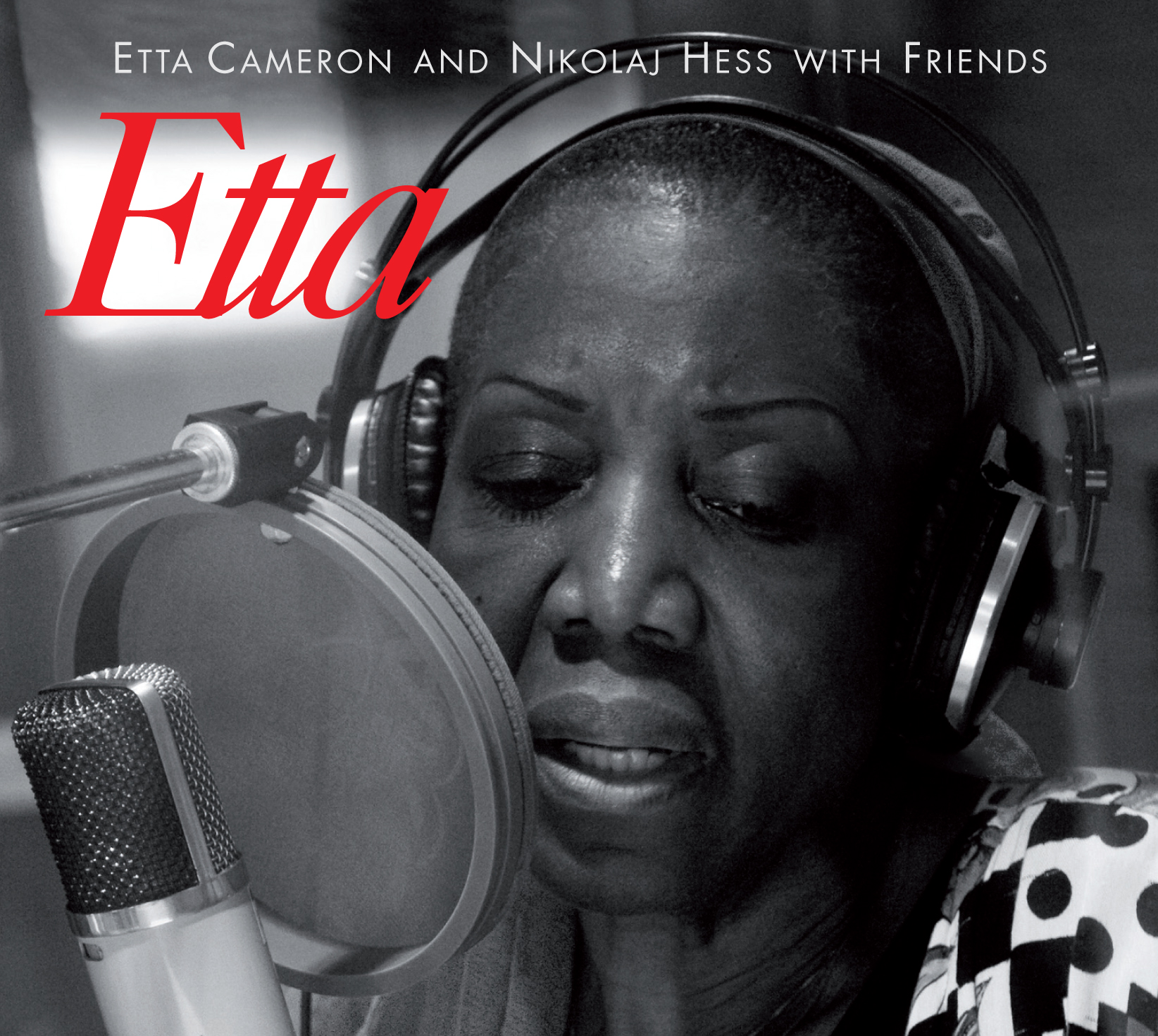 Etta Cameron Net Worth